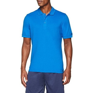 T-Shirt CRAFT Casual Polo Pique 1905800-336000, Craft