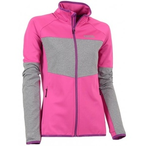 Damen Sweatshirt NORDBLANC Günstling NBFLF5870_TAR, Nordblanc