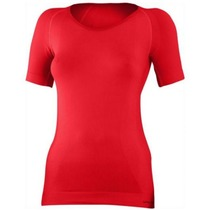 Damen T-Shirt Lasting Tana 3636 red, Lasting