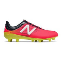 Herren Schuhe New Balance MSFUDICG red, New Balance