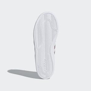 Schuhe adidas Cloudfoam Advantage W DA9524, adidas