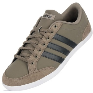 Schuhe adidas Caflaire DB0410, adidas