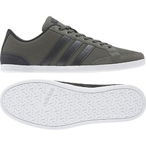 Schuhe adidas Caflaire DB0411, adidas
