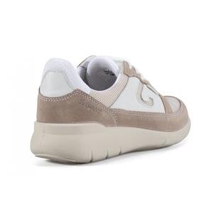 Schuhe Grisport Andria, Grisport
