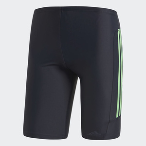 Swimsuits adidas 3S Long Lenght Boxer DH2190, adidas