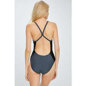 Swimsuits adidas Essence 3S Colorblock One Piece DH2384, adidas