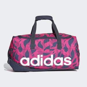 Tasche adidas Linear Performance Teambag S DJ2111, adidas