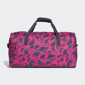 Tasche adidas Linear Performance Teambag M DJ2112, adidas