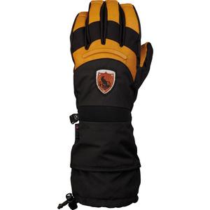 Ski Handschuhe Dynastar Freeride IMPR DL1MG02-200, Dynastar