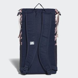 Rucksack adidas ZNE CORE G DM2792, adidas