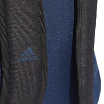Rucksack adidas Power IV Backpack M DM7680, adidas