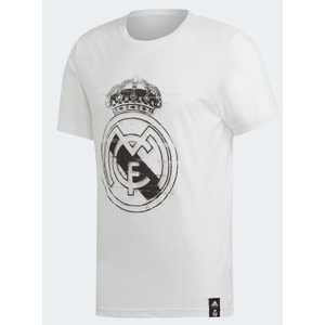 T-Shirt adidas FC Real Madrid DNA DP5191, adidas