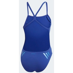 Swimsuits adidas Performance Inf+ One Piece DQ3220, adidas