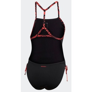 Swimsuits adidas Pro Solid One Piece DQ3295, adidas