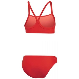 Swimsuits adidas Fit 2PC 3S DQ3308, adidas
