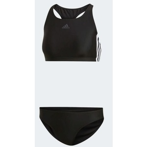Swimsuits adidas Fit 2PC 3S DQ3315, adidas