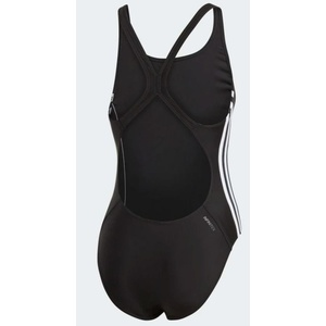 Swimsuits adidas Fit SUIT 3S DQ3326, adidas