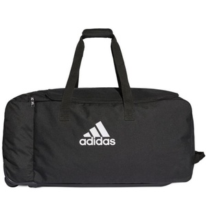 Tasche adidas Performance TIRO Team XL Wheels B46125, adidas