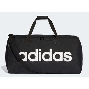 Tasche adidas Linear Core Duffel L DT4824, adidas