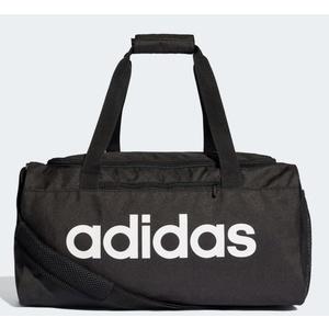 Tasche adidas Linear Core Duffel S DT4826, adidas
