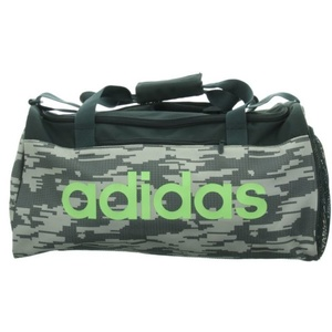 Tasche adidas Linear Core Duffel Graphic M DT5659, adidas
