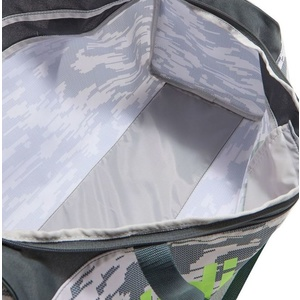 Tasche adidas Linear Core Duffel Graphic M DT5659, adidas