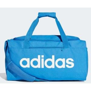 Tasche adidas Linear Core Duffel S DT8623, adidas