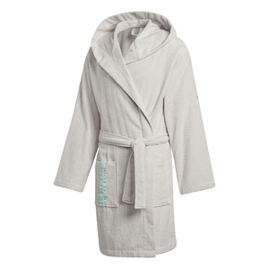 Bademantel adidas Bathrobe DV1192, adidas