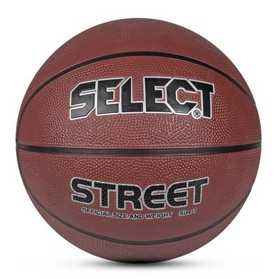 Basketball Ball Basketball Street