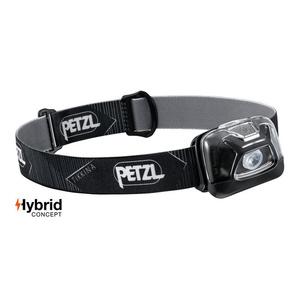 Stirnlampe Petzl Tikkina New black E091DA00, Petzl