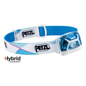 Stirnlampe Petzl Tikka white E093FA03, Petzl