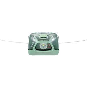 Stirnlampe Petzl Zipka green E093GA01, Petzl