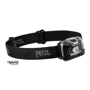 Stirnlampe Petzl Tactikka black E093HA00, Petzl