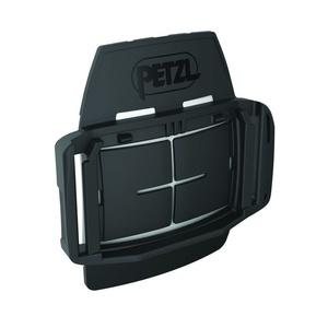 Batterie PETZL Pixadapt E78005, Petzl