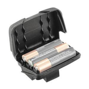 Panel PETZL Battery Pack REACTIK / REACTIK + E92300 2
