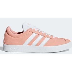 Schuhe adidas VL COURT 2.0 W F35129, adidas