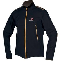 Jacke Direct Alpine Fram Lady Black, Direct Alpine