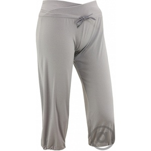 3/4 Hose adidas Studio Pure 3/4 Pant G70221, adidas