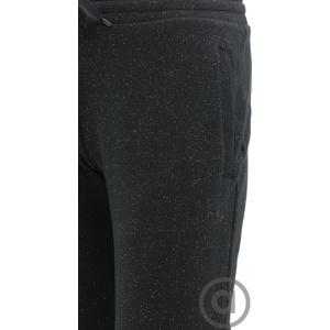 Hosen adidas Holi Fle TP G76016, adidas originals