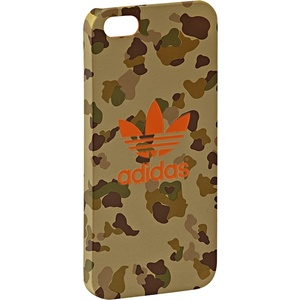 Hülle adidas Smart Phone Case G76257, adidas originals