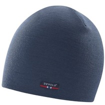 Caps Devold Hiking Beanie GO 245 900 A 287A, Devold