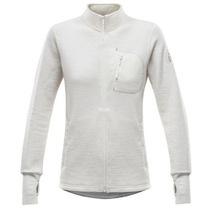 Damen Sweatshirt Devold Thermo Jacket GO 278 470 A 010A, Devold