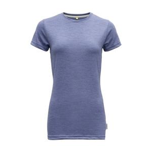 Damen T-Shirt Devold Eika GO 181 291 B 222A
