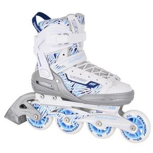 Skates Tempish Klasse Lady, Tempish