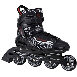 Skates Tempish Klasse, Tempish