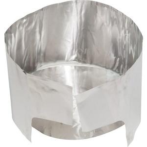 Windschutz MSR Solid Heat Reflector with Windscreen 11812