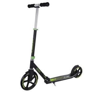 Scooter Tempish IGNIS 230 AL, Tempish