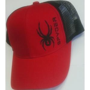 Cap Spyder Man `s Brody Cap 185141-600, Spyder
