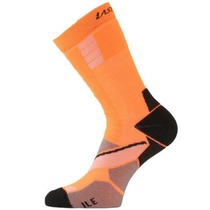 Inline Lasting Socken ILE 389 Orange, Lasting