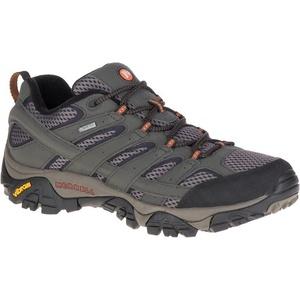 Schuhe Merrell MOAB 2 GTX beluga J06039, Merrell